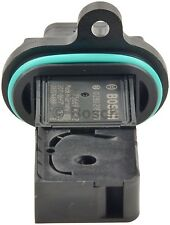 For BMW X5 2011-2013 Bosch 0280218270 Mass Air Flow Sensor