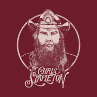 Chris Stapleton - From A Room: Volume 2 [New CD]
