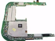 Asus Eee Pad TF101 Transformer 32GB logic board Custom KitKass Marshmallow Rom!!