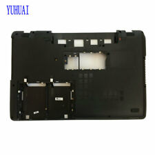 NEW Laptop Bottom Case FOR ASUS K73 K73BY K73T X73 AP0J2000600 Base Cover
