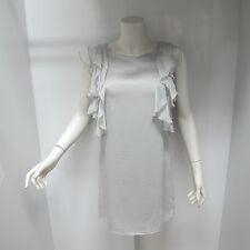 European Culture Abito Dress in cotone
