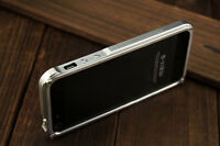 AP7 Aluminium Rahmen Schutzhülle Case Bumper Cover Hülle für iPhone 5 5S SE
