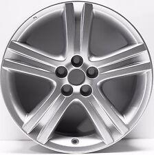 "Set of (4) Toyota Matrix Corolla 2010 2011 2012 2013 2014 17"" Wheel Rim TN 69541"