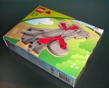 LEGO DUPLO 3775 Tracks BINARI NUOVO