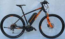 KTM - 2020 - als E-Bike! 1600W Leistung/160Nm! Akku 1000 Wattstunden!