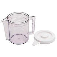 Kitchen Craft Combined Gravy/Fat Separator & Measuring Jug 1500ml