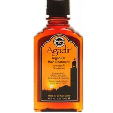 Agadir Argan Oil Hair Treatment, 2.25 oz