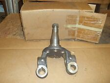 1968 Ford Truck Wheel Spindle