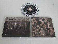 My Chemical Romance / The Black Parade (Reprise 9362-44427-2) CD Album De