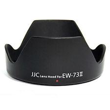 JJC LH-73II Lens Hood for CANON EF24-85mm f/3.5-4.5 USM Lens replace EW-73II