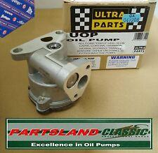 OHC Pinto Oil Pump Capri Consul Cortina Escort RS Granada Sapphire Scorpio Sierr