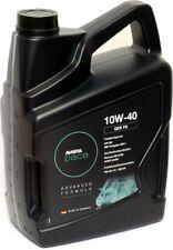 (4,96€/L) Avista pace GER FS 10W-40 5 Liter HC-Synthese-Motoröl (Pennasol) 5L