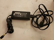 OEM HP18.5V 4.9A 90W  Charger PPP014S DV6000 DV8000  DV9000 With Power Cord