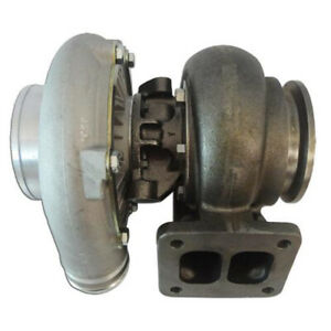RE29308 Turbo Charger Fits John Deere CTS 4055 4255 4455 4555 4560 4755 4760 +