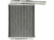 For 1966-1970 Ford Falcon Heater Core Spectra 37372MJ 1967 1968 1969