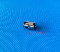 DC Power Jack Socket D188 FOR Asus Vivobook UX31A UX31 UX32VD UX32A Q200E X202E