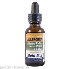 Progena Allergena Mold Mix- 1 fl oz