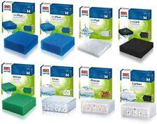 Juwel Filter Media Bioflow 3.0(M) - BioPlus/BioPad/BioCarb/Carbax...FULL RANGE