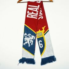 Real Salt Lake Section 26 Stand Up & Shout Scarf