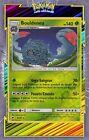 Bouldeneu Reverse-SL3:Ombres Ardentes-8/147-Carte Pokemon Neuve Française