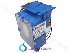 Bomba dosificadora de detergente MicroDOS MP3-T control de tiempo 3L/H 230V Plato/glasswasher