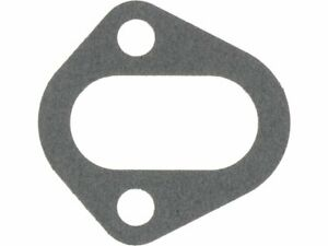 Fuel Pump Mounting Gasket Victor Reinz 5GBZ62 for Apollo GT 1962 1963 1964 1965