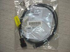 MOTOROLA 3071810M01 TETRA USB PROGRAMMING LEAD FOR MTM800 MTM800E FREE POSTAGE