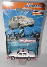 Majorette Kabaya Japon ( From Japan ) 1/69 Chevrolet Impala Police N°240