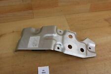 Suzuki DR-Z400  42510-29F00 Motorschutz Platte xb4891