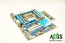 Asus P9X79 Pro System Motherboard | ATX Form Factor | LGA2011 Socket