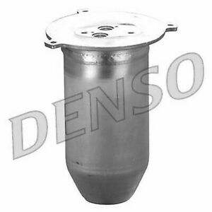DENSO AIR CONDITIONING DRYER FOR A BMW 7 BERLINA 4.4 210KW