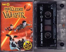 MC Der kleine Vampir 1 - Original-Hörspiel zum Kinofilm - Karussell