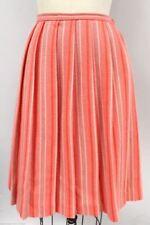 Abbigliamento e accessori vintage originale 100% Lana da Stati Uniti