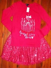 Gap Cotton Outfits & Sets for Girls