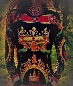 """Judicieux"" Princess Sparkling Jewellery Set..."
