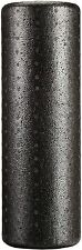 AmazonBasics High-Density Exercise, Massage, Muscle Recovery, Round Foam Roller,