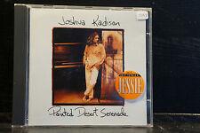 Joshua Kadison-Painted Desert Serenade