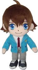 "1x Valvrave the Liberator 9"" Haruto Tokishima Great Eastern GE-52607 Plush Doll"