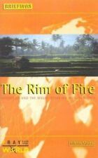 The Rim of Fire: Indonesia and the Malay-Speaking Muslim World (Briefings)