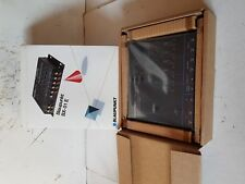 Blaupunkt BX-01E 7607791510 Electronic Crossover Network Derived Center Channel