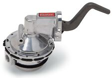 Russell 1713 Performer Series; Street Fuel Pump