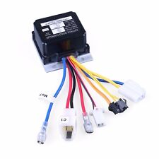 12V 13.5A Control Module for Razor Power Rider 360, W20136401015,ZK1218D-Rohs