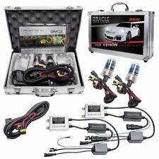 ORACLE Lighting 8135-013 9007 35W Canbus 6000K 9007 Xenon HID Kit FREE SHIPPING