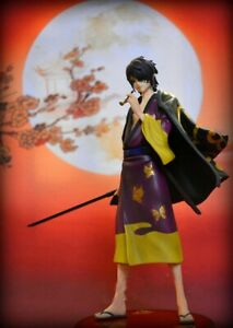 """Backdrop/Background Moon For 1/4 17""""/44cm BJD Doll MSD Photography  G&D 0.6*1.2M"""