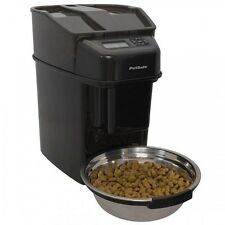 PetSafe Healthy Pet Simply Feed. Automatic Pet Feeder. Portions Dog & Cat Food