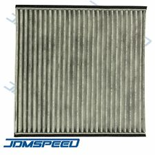 CF10132 For Toyota / Lexus Replacement Cabin Air Filter include Activated Carbon