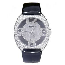 GUESS WATCH G13528L FOR LADIES