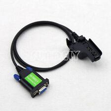 Programming Cable for Motorola XTS3000 MTS2000 HT1000 XTS2250 XTS3000