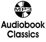 MP3 Audiobook Classics