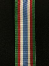 Canadian Peacekeeping Service Medal Full Size 40 inches